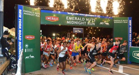 2012_midnightrun_course01