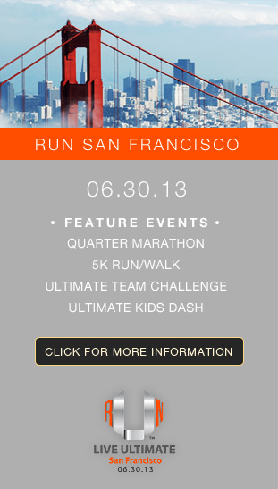 run_san_francisco