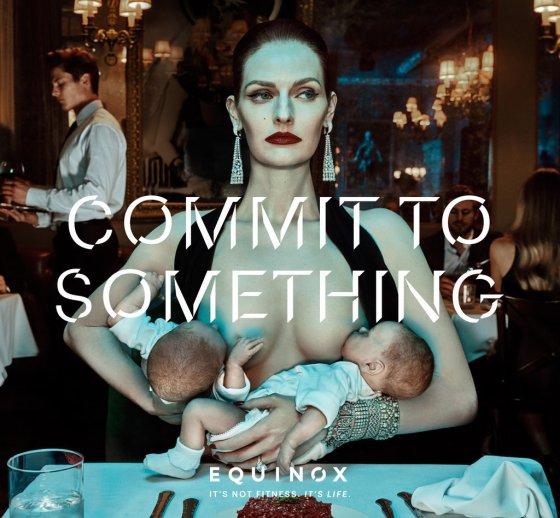 Equinox-Ad-Campaign-2016 (1)