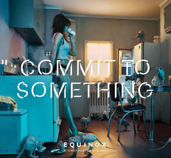 Equinox-Ad-Campaign-2016 (2)