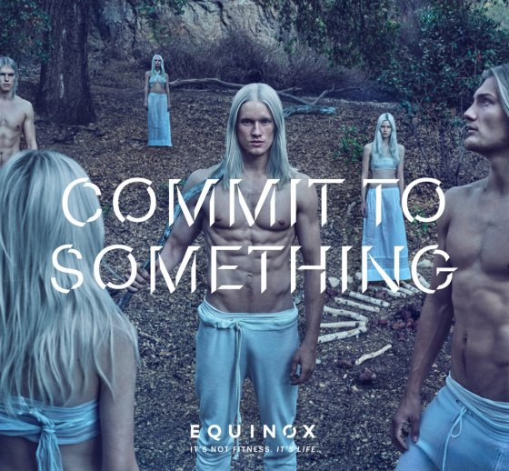 Equinox-Ad-Campaign-2016 (4)