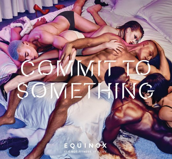 Equinox-Ad-Campaign-2016 (5)