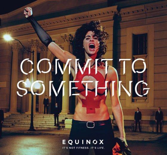 Equinox-Ad-Campaign-2016